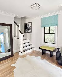 291 best fab foyers images on pinterest stairs dreams and home