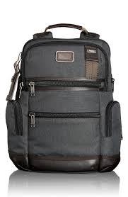men u0027s backpacks bags u0026 wallets nordstrom