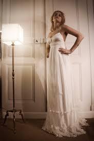 robe de mariee retro robe joni stephanie wolff with a love like that blog lifestyle
