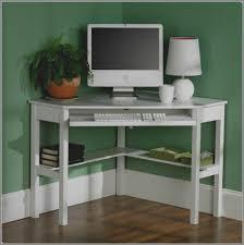 meuble angle chambre photos de meuble ordinateur angle bureau pour chambre 769732