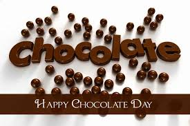 chocolate for s day chocolate day week s day day week