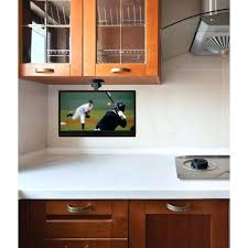 best buy under cabinet tv under cabinet tv for kitchen top under cabinet kitchen main under