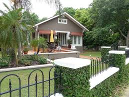 Backyard Cottages Florida Homes For Sale In Mascotte Fl Is 2016 A Good Time To Buy Movoto