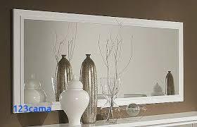 grand miroir chambre miroir chambre miroire chambre miroir chambre miroir de chambre a