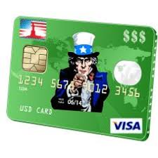 Business Prepaid Debit Card 12 Best Prepaid Cards Images On Pinterest Cards Website And