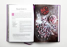 Enchanting Table Recipe The Faerie Handbook An Enchanting Compendium Of Literature Lore