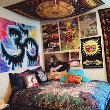 hipster bedrooms aesthetic awesome bedroom grunge hipster indie posters