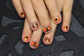 nails for kids beautify themselves with sweet nails