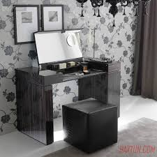 Where To Buy Desk by Other Slim Dressing Table Makeup Vanity Desk With Drawers Light