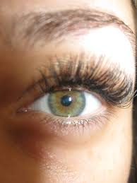 Does Vaseline Help Eyelashes Grow Marie U0027s Powder Room Ardell Duralash Experience And Why I Am