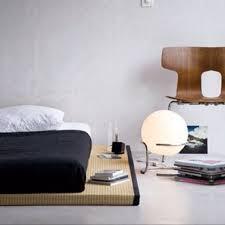 best 25 floor mattress ideas on pinterest floor sleeping