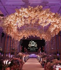 wedding decoration malaysia wedding planner my wedding planner sdn bhd wedding