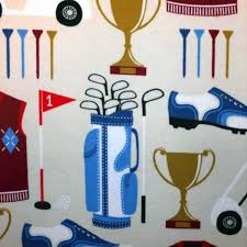 snuggle flannel fabric golf items joann