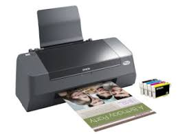 free download resetter epson c90 stylus epson stylus c90 free driver download printer reviews the most
