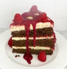 mexican chocolate birthday cake u2013 jane u0027s healthy kitchen
