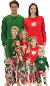 10 pajamas baby gizmo