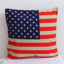Red Decorative Pillow Red And Blue Decorative Pillows Red Decorative Pillows For
