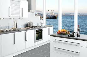 cottage kitchen backsplash ideas house kitchen backsplash ideas coastal cottage design