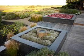 Sloped Front Yard Landscaping Ideas - wildlife garden design tip use less lawn north coast gardening
