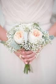 wedding bouquets cheap best 25 simple bridesmaid bouquets ideas on carnation