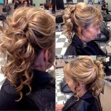 mother of the bride hairstyles partial updo mother of the bride hairstyles wedding hairstyles bridal hair