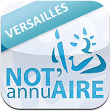 chambre des notaires de versailles annuaire notaires versailles android apps on play
