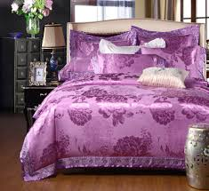 online buy wholesale purple bedding from china purple bedding