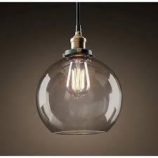 Hanging Light Bulb Pendant Edison Bulb Pendant Light Fixture New Spider Chandelier Vintage