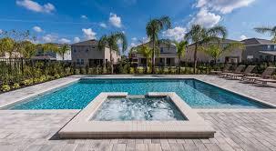 12 bedroom vacation rental orlando rental homes encore resort