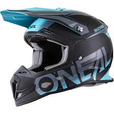 motocross helmet dirt bike motocross helmets mx store