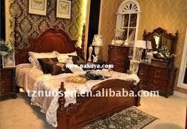 shocking real wood bedroom sets u2013 soundvine co
