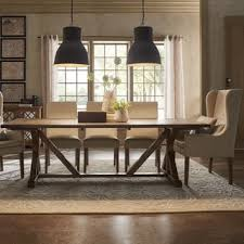 traditional dining room u0026 kitchen tables shop the best deals for