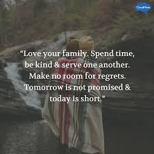 best 25 family quotes ideas on you are my