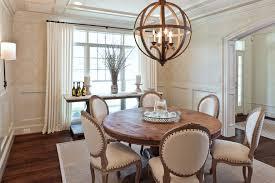 round table rectangular rug roselawnlutheran