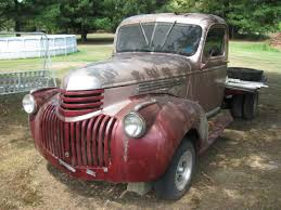Vintage Ford Truck Parts For Sale - vintage chevy truck pickup searcy ar