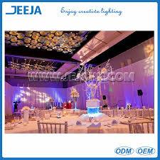 wedding decoration materials wedding decoration materials