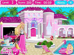 barbie tattoo quiz games barbie on safari girl games