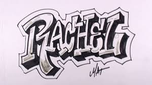 graffiti designs names graffiti