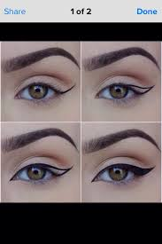 the 25 best ideas about easy eye makeup on make up tutorial everyday eye makeup and easy makeup tutorial