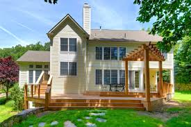 remodeling construction contractor home u0026 commercial westchester ny