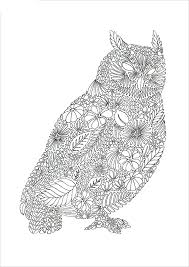 super hard abstract coloring pages for adults animals wildlife coloring pages animals coloring pages for adults super hard