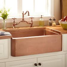 solid surface farmhouse sink countersunk sink stainless steel sink manufacturers under counter