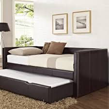 daybeds ikea frame with trundle pop up twin to king size full
