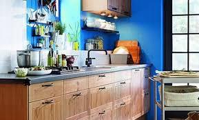 peinture cuisine bois déco classé peinture cuisine bois la rochelle 7486 peinture
