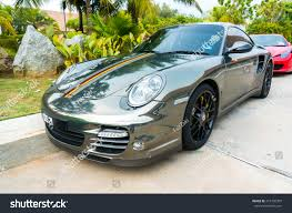 lexus hotel sepang sepang malaysia may 8 2016 porsche stock photo 417330397