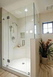 Santa Fe Interior Doors Kitchen And Bath Projects U2014 Jennifer Ashton Interiors Santa Fe