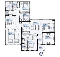Home Floorplan Simmons Homes Floor Plans U2013 Gurus Floor