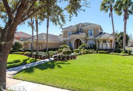 Windermere Luxury Homes by Orlando Luxury Homes Realtors Windermere Photo Hotel For