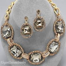 gold costume necklace images 27 best chunky costume jewelry necklaces images jpg