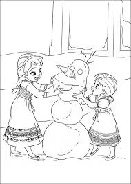 kids n fun com all coloring pages about animated films